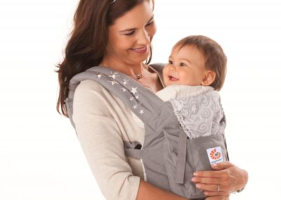 EBBC2EP-LLO-02-Ergobaby-carrier Galaxy Grey