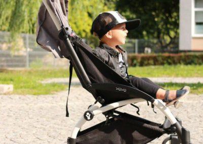 babyzen-kinderwagen