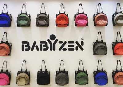 babyzen.5 (1)