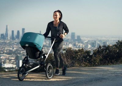 bugaboo-runner-runyon-canyon-hero (1)
