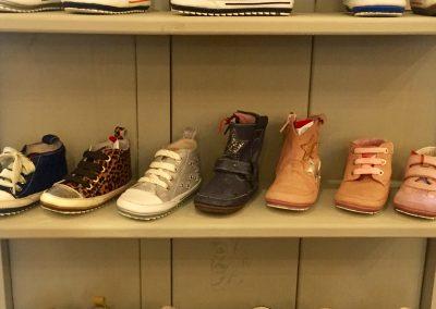 shoesme kast