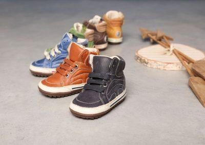 shoesme.2 (1)