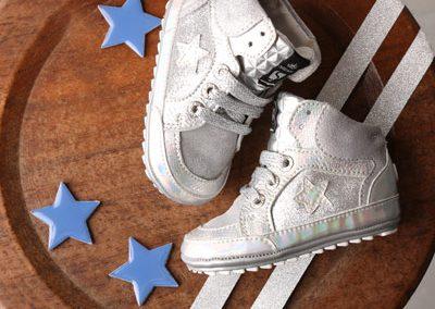 shoesme.3
