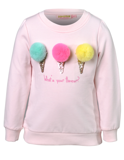 SOMEONE_LOLLY_SG_16_F_LIGHT PINK