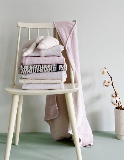 home by door lookbook white chair