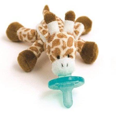 wubbanub-wubbanub-speenknufel-met-giraffe