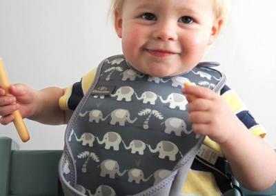 bibetta olifant