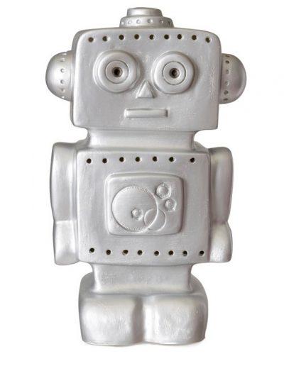 lamp heico robot