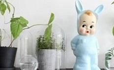 lamp-konijn-sfeerlampje-chalky-blue-