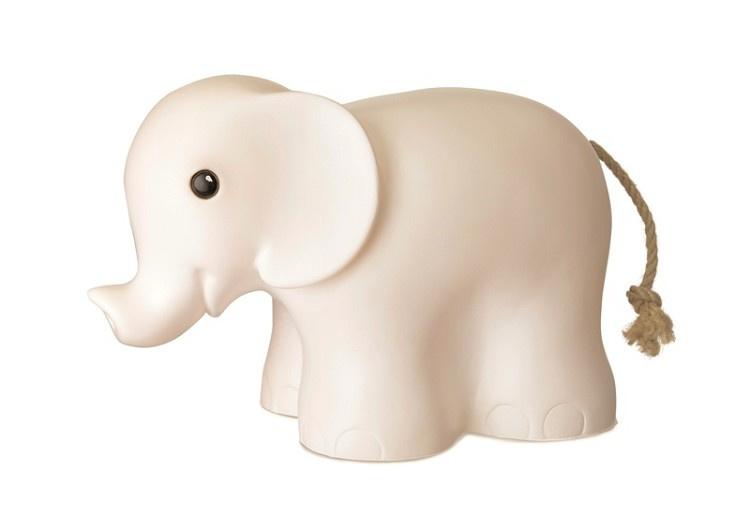 lamp olifant heico