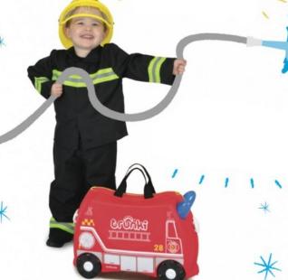 trunki frank de brandweerman