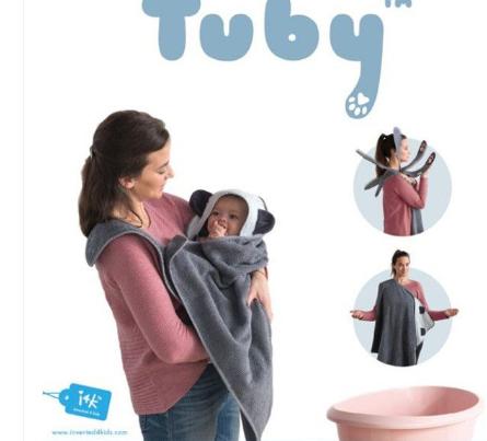 tuby 1