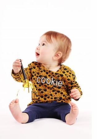 claesens cookie (2)