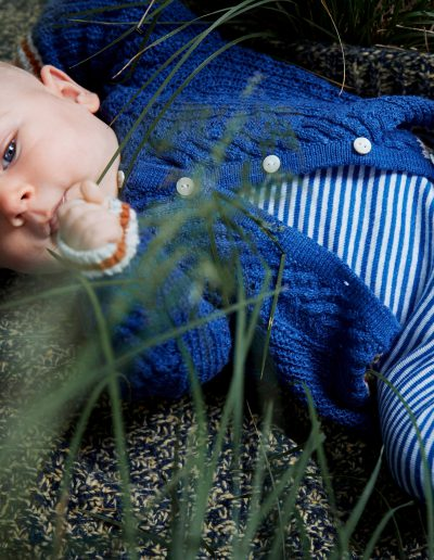 kidscaseS19 campaign Janou_3