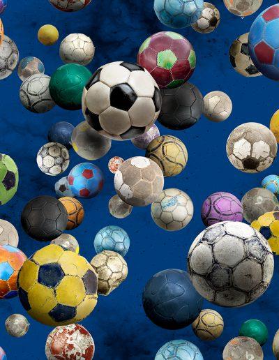 Football_IG_AW19