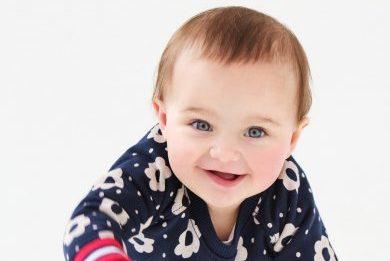 Claesens persfoto baby-1_L-390x219