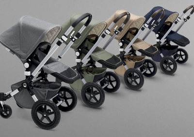 bugaboo header cameleon classic (2)