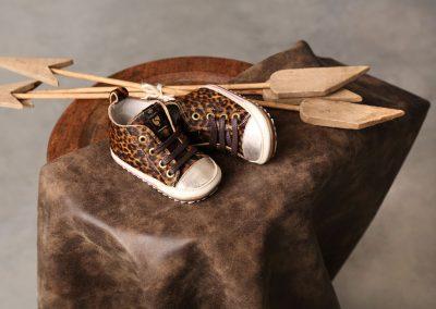 shoesme.4
