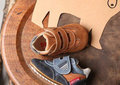 shoesme.5