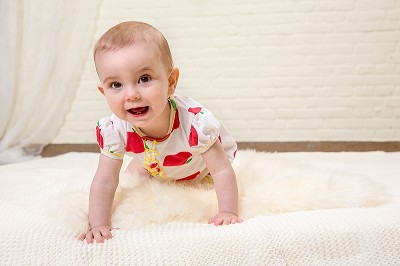 claesens babygirl z18.2