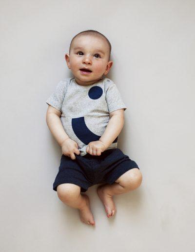 kidscase babyboy 1 z18