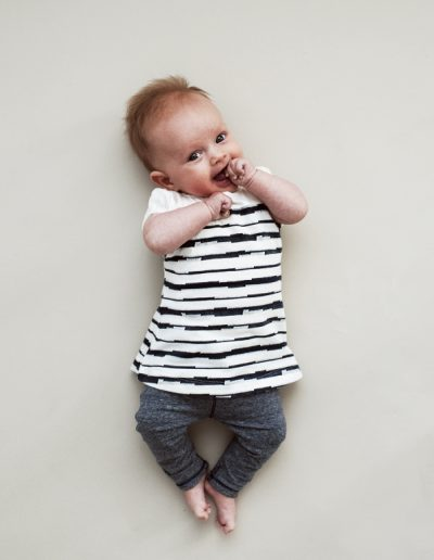 kidscase babygirl z18.1